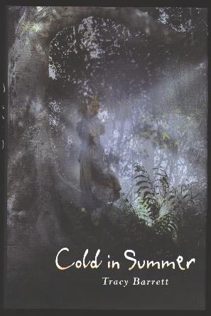 Image for Cold in Summer [*SIGNED*]