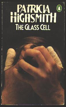 Image for The Glass Cell
