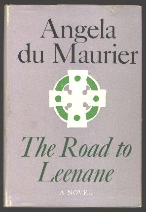 Image for The Road to Leenane