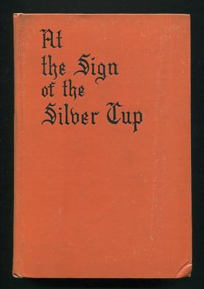 Image for At the Sign of the Silver Cup