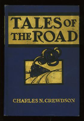 Image for Tales of the Road
