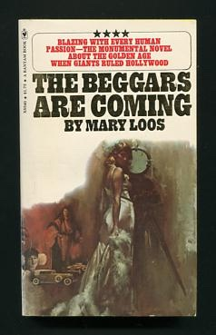 Image for The Beggars are Coming