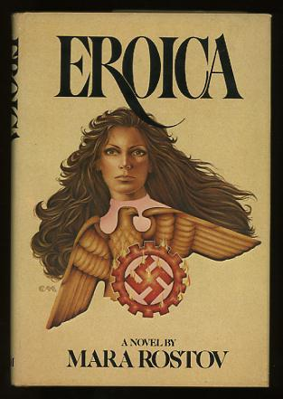 Image for Eroica