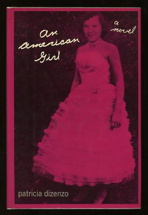 Image for An American Girl