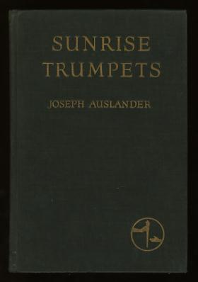 Image for Sunrise Trumpets