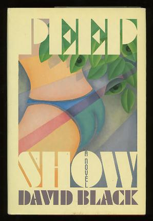 Image for Peep Show