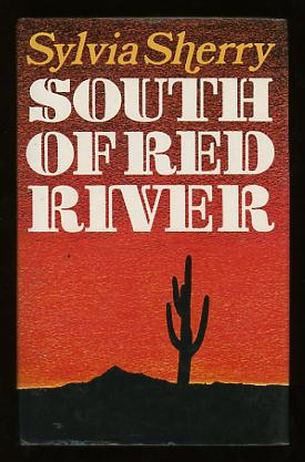 Image for South of Red River [*SIGNED*]