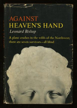 Image for Against Heaven's Hand