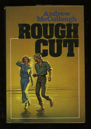 Image for Rough Cut