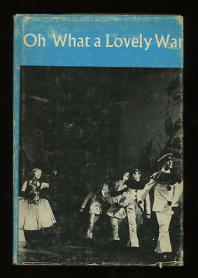 Image for Oh What a Lovely War