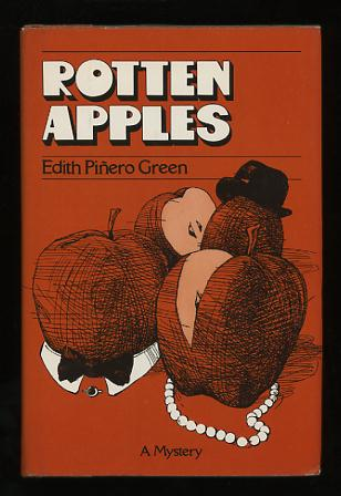 Image for Rotten Apples [*SIGNED*]