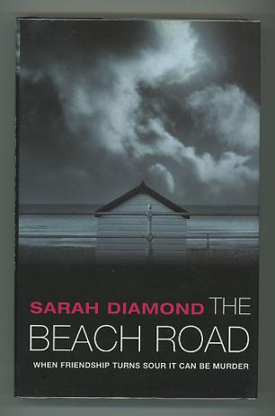Image for The Beach Road