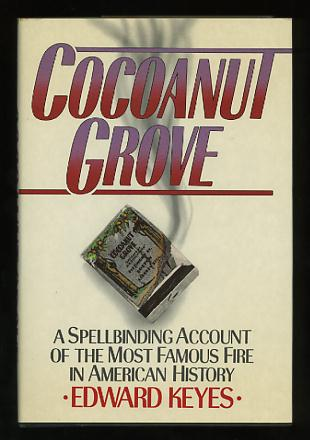 Image for Cocoanut Grove