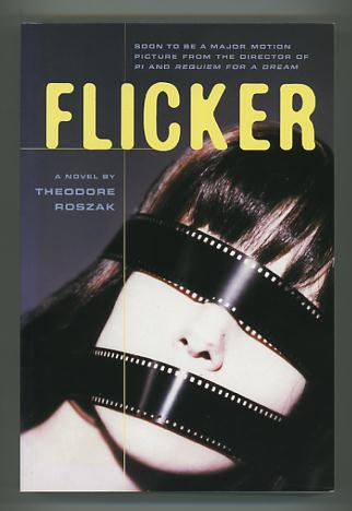 Image for Flicker