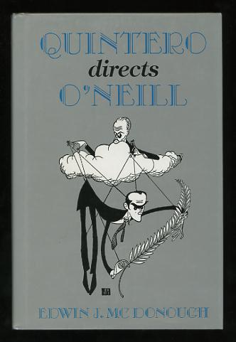 Image for Quintero Directs O'Neill