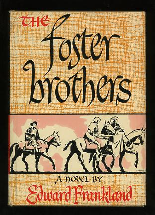 Image for The Foster Brothers