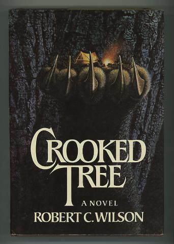 Image for Crooked Tree [*SIGNED*]
