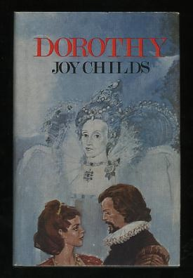 Image for Dorothy