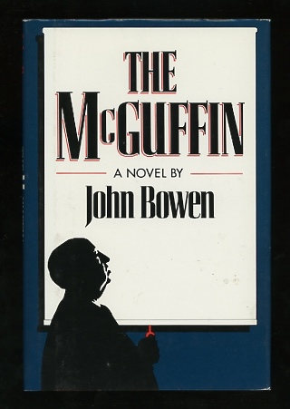 Image for The McGuffin