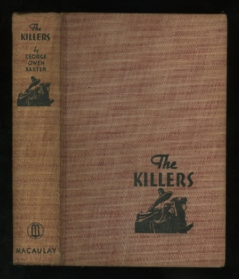 Image for The Killers