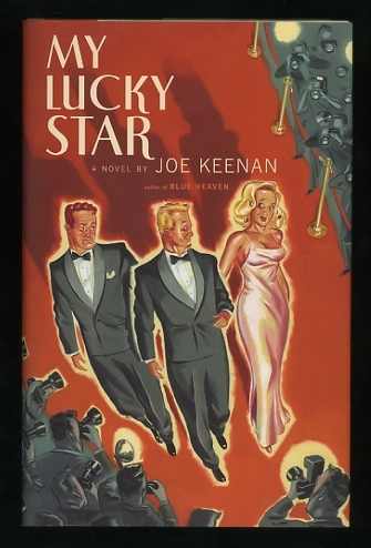Image for My Lucky Star [*SIGNED*]