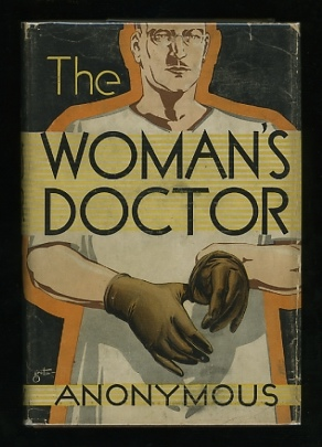 Image for The Woman's Doctor