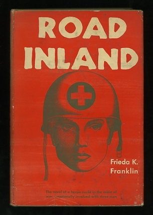 Image for Road Inland