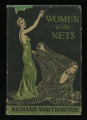 Image for Women With Nets