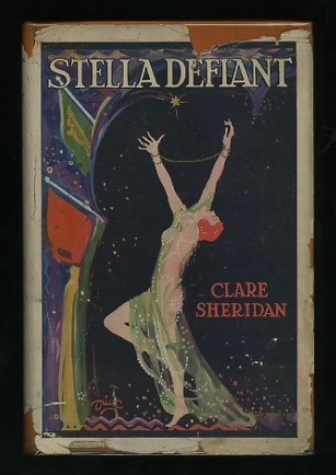 Image for Stella Defiant