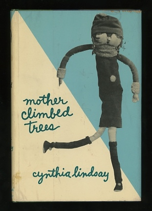 Image for Mother Climbed Trees