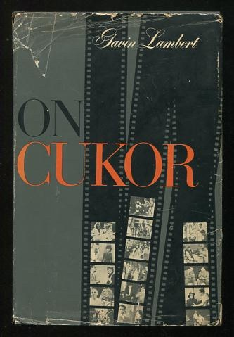 Image for On Cukor