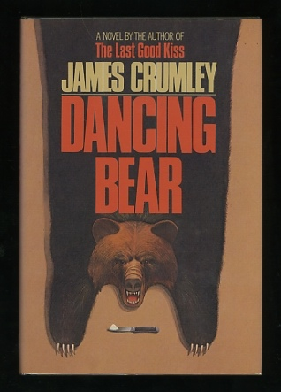 Image for Dancing Bear [*SIGNED*]
