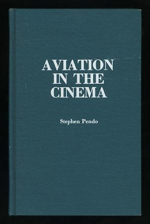 Image for Aviation in the Cinema
