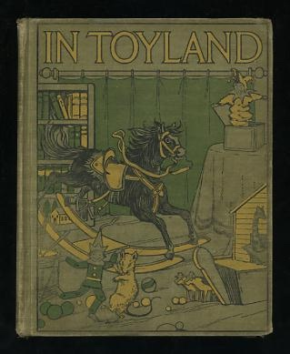 Image for In Toyland