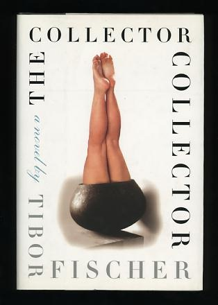 Image for The Collector Collector [*SIGNED*]