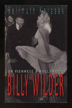 Image for Billy Wilder: Un viennese a Hollywood