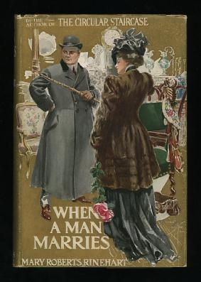 Image for When a Man Marries