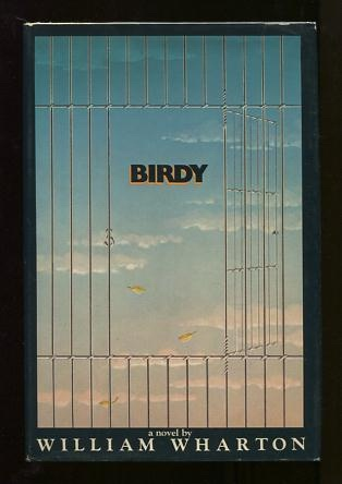 Image for Birdy