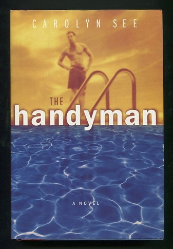 Image for The Handyman