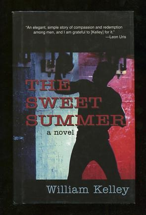 Image for The Sweet Summer