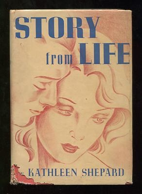 Image for Story from Life