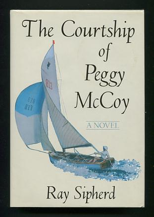 Image for The Courtship of Peggy McCoy