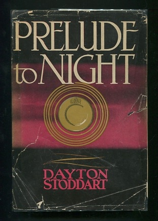 Image for Prelude to Night