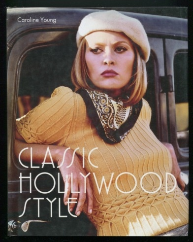 Image for Classic Hollywood Style
