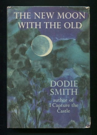 Image for The New Moon with the Old