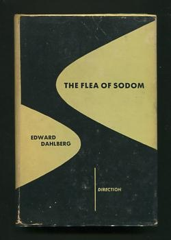 Image for The Flea of Sodom [*SIGNED*]