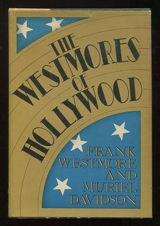 Image for The Westmores of Hollywood [*SIGNED*]