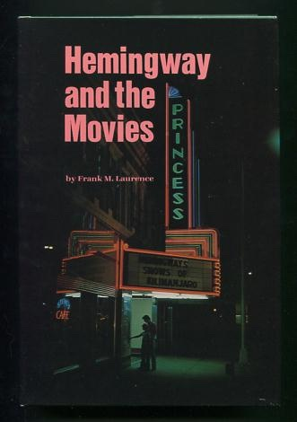 Image for Hemingway and the Movies