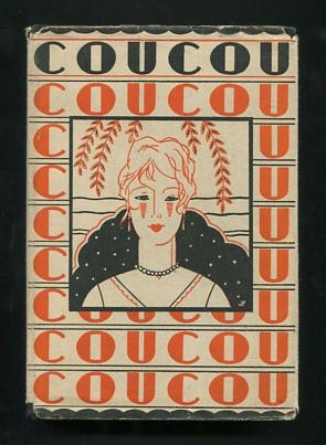 Image for Coucou