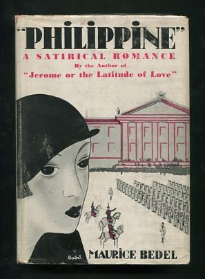 Image for Philippine